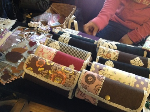 $オトメゴコロの「泉州おむすび」-ipodfile.jpg