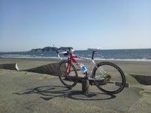 ぶぶの音楽ブログ-江ノ島ドッペル0329