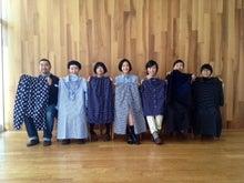 雅子オフィシャルブログ「雅子の美しいおはなし」Powered by Ameba