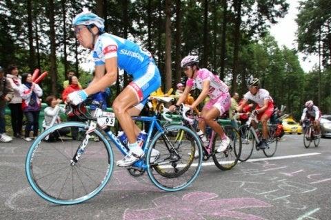 自転車の 自転車 体幹 : 体幹トレーニングネタ|お松 ...