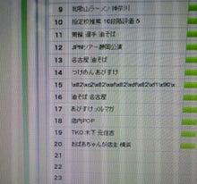 あびすけ店主のブログ-20120329113841.jpg