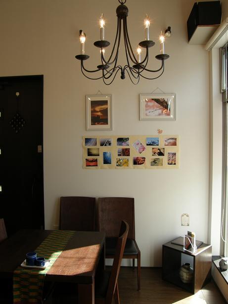 gallery cafe  群青のblog-8