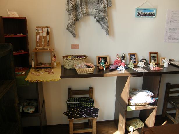gallery cafe  群青のblog-4