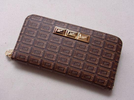 放浪乙女えくすとら-qpot-chocolate-wallet