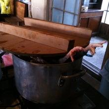 癒しエンターテイメント研究所 byスーツ面2号-と殺ワークショップ12
