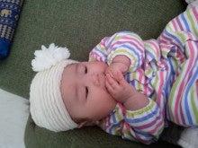 Mommy to be....-2012-03-29 13.32.03.jpg2012-03-29 13.32.03.jpg