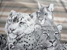 放浪乙女えくすとら-leopard
