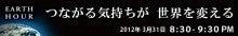 オヤジサーファー(もどき)今日も波待ちばっか!-top-b.jpg
