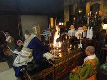 ひとっしゃん大僧正の現代に生きる仏教