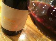 『ワインに恋をして』~ワインが好きだよ計画~