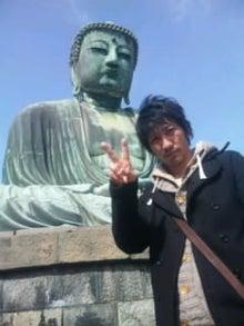 幸将司のブログ-SH3J00500001.jpg