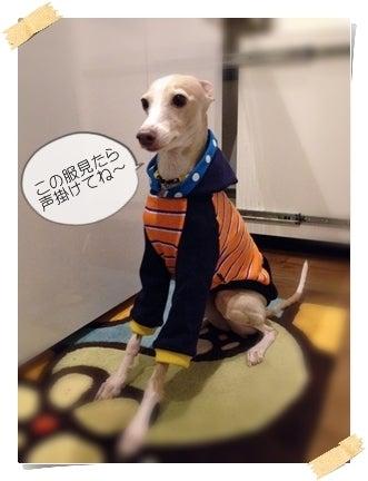 ありえないイタグレ生活と普通すぎる日常-ashita2