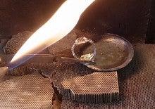個性的な指輪、ネックレス、財布を道東 釧路で!工房付き専門店バフ