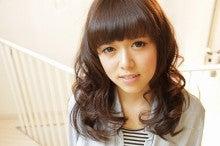 おしゃれSNAP from coccolo hair room