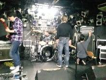 PFL★MIKIのブログ-2012033113010000.jpg