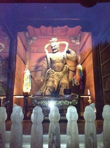東京・中野の占い師「富士川碧砂の占いの小部屋」-IMG_4493.jpg