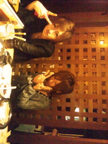 歌舞伎町ホストクラブ AIR-PRECIOUS:大智の『自由気ままな人生』-120331_144606.jpg