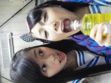 ももいろクローバーZ 高城れに オフィシャルブログ 「ビリビリ everyday」 Powered by Ameba-NEC_0080.JPG