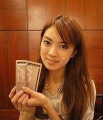 韓国化粧品・韓国コスメ・韓国美容の情報発信サイト 美コリア(mi-korea)のブログ-さやかさん