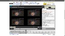 ニューニコ!-超画質システム 4倍