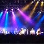 More×3!!!ツ…