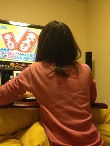 おもろいこと大好きぃぃ((((´゚゚∀゚゚`))))ノ♪-ipodfile.jpg