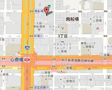 $いくら丼専門店『IKR51』のブログ