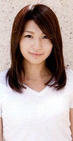 アイドル撮影|きらきら撮影会-青野未来