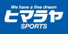 Moriyama Yasuyukiのブログ