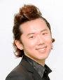 亀渕友香&VOJAオフィシャルブログ「VOJAブロ。」Powered by Ameba