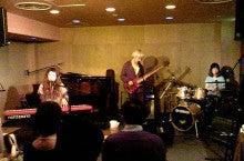 JOYTONY MUSIC SHAKE <Produce by Muu Project>-katyusha-E x-1.jpgkatyusha-E x-1.jpg
