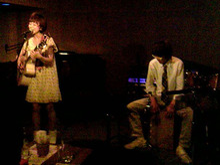 JOYTONY MUSIC SHAKE <Produce by Muu Project>-ゆうみ-D x-1.jpg