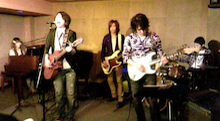 JOYTONY MUSIC SHAKE <Produce by Muu Project>-徳留康治-E x-1.jpg