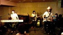 JOYTONY MUSIC SHAKE <Produce by Muu Project>-ハロー青空トレイン-B x-1.jpg