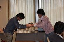 新宿ではたらくサイコロ社長(セミナー企画・アロマサロン経営・ITエンジニアリング)-景品お渡し④