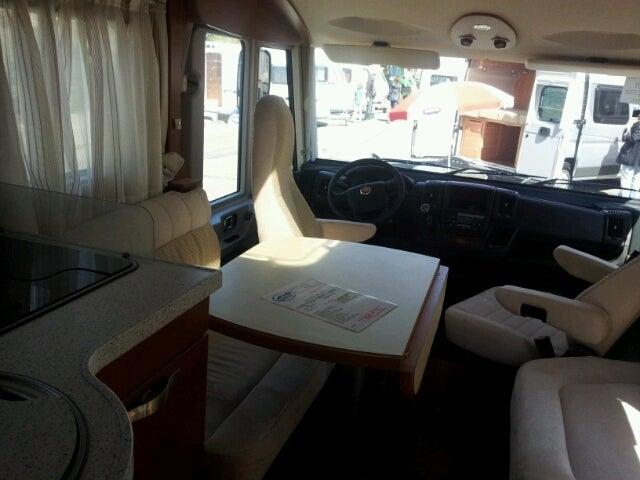 foire internationale de toulouse 2012. Black Bedroom Furniture Sets. Home Design Ideas