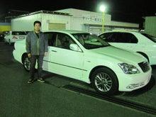 CSオートディーラー 評判の中古車販売店ブログ