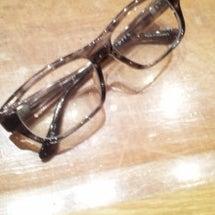 ニュー眼鏡