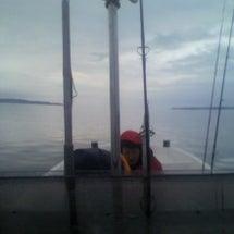3月釣行のダイジェス…