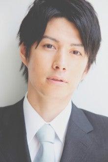 $加藤仁志オフィシャルブログ「ヒトシゴト」Powered by Ameba