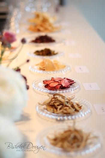 美食同源 -- 写真で綴る美味しいモノ,美しいモノ --