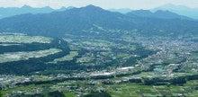 群馬県沼田市の農産物直売所 『座・白沢』ブログ