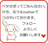 ガールズイラストレーター ☆shiho☆ の イラストギャラリーブログ-イラスト