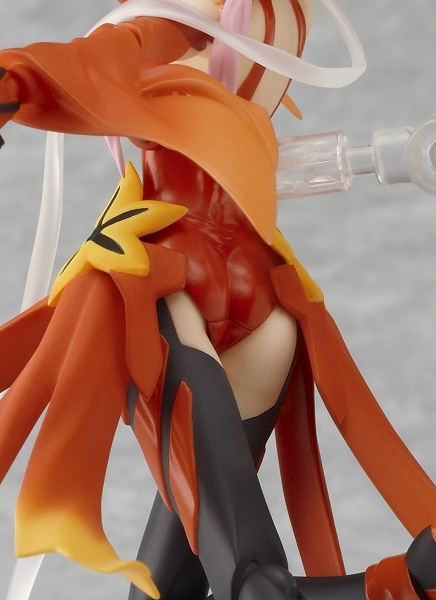 $MAX渡辺×浅井真紀 figmaブログ