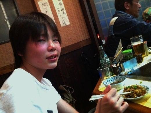 琉翔☆ruka