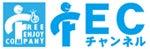 $まーちゃんオフィシャルブログ「ウーマクー日記」Powered by Ameba