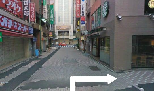 吉祥寺カフェ クリアチェリーのブログ