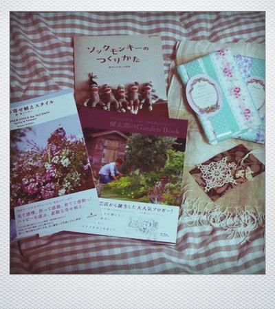 Yukiの花唄園芸生活