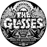 グラッシーズのブログ