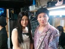 イー☆ちゃん(マリア)オフィシャルブログ 「大好き日本」 Powered by Ameba-2012-04-05 22.20.37.jpg2012-04-05 22.20.37.jpg